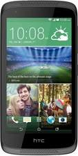 Коммуникатор HTC Desire 526G DS Black