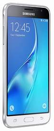 Samsung J320F DS White Galaxy J3