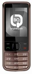 BQ 2267 NOKIANVIRTA Brown